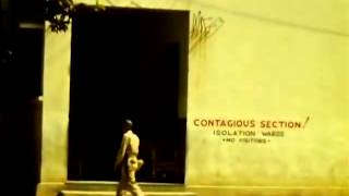 فيديو نادر للداربيضاء سنة 1943
