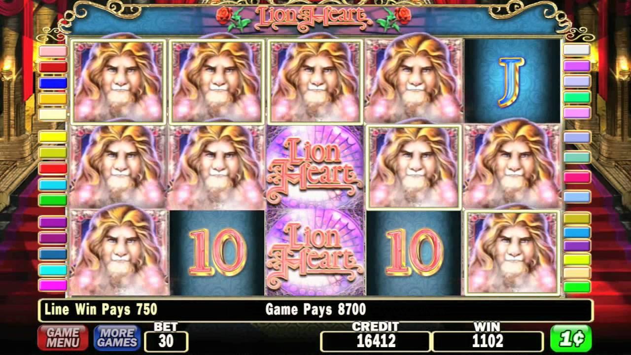 facebook high 5 casino cheats youtube videos