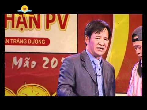 Hoài Linh 2011.mp4