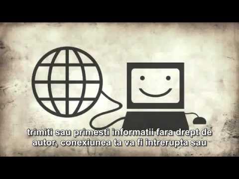 Ce este ACTA – Anonymous