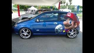Dj Juancho Super Mario 2