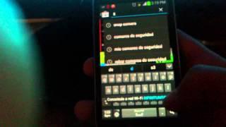 Como Root Galaxy S3 Mini Y Internet Gratis