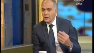 السيد صلاح الدين مزوار على قناة CBC | قنوات أخرى