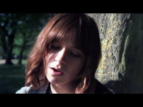 Gabrielle Aplin - A Case of You