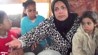 أسرة بالرباط تهدد بالانتحار الجماعي بسبب الحكرة التي لحقتها بعد هدم مسكنها بالقوة |