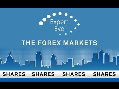 Shares Magazine - Expert Eye