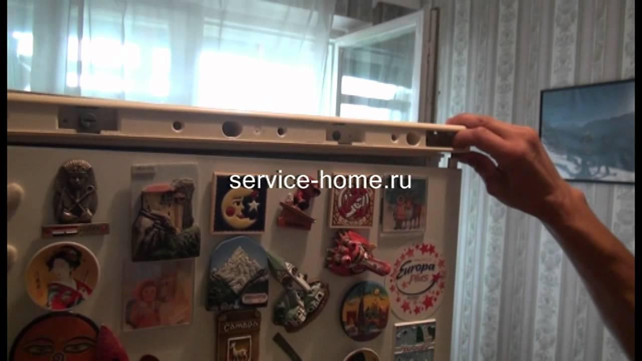 Холодильник стинол 102 ремонт своими руками