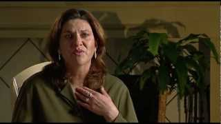 Dr. Bob Beck web site Video Testimonies of many health healing and ...