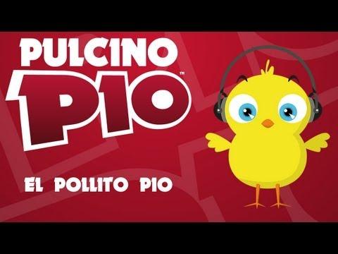 PULCINO PIO - E...