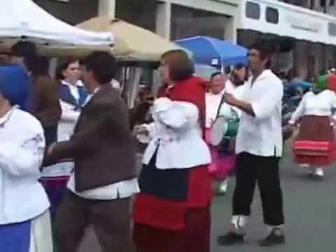 2011 24th May Parade