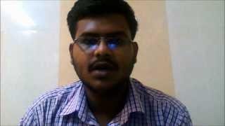 Naveen (Informatica)