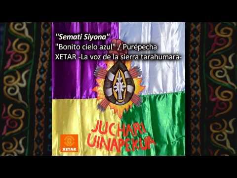 Música Purépecha / Semati Siyona (