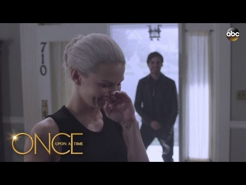 Season 5 Bloopers - Once Upon A Time