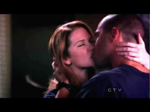 kepner and avery relationship advice