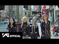 2NE1 DOUBLE comeback : Come Back Home & Happy MV!~