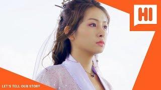 Ai Nói Tui Yêu Anh - Tập 1 - Phim Học Đường | Hi Team