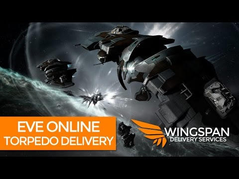 EVE Online Stealth Bomber Solo PvP: Easy Pickins!