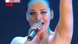 NikitA (Никита) - 20:12 (live)