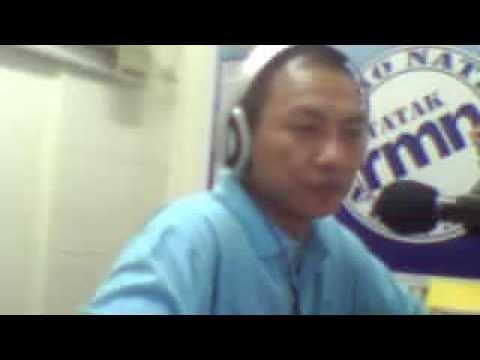 11-24-2013 Katotohanan By veritas899 RMN-Dipolog (Tagalog-Radio)