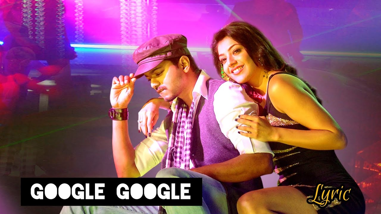 Whatsapp Status Tamil Video 💞 Love Folk Song 💞 Google Google