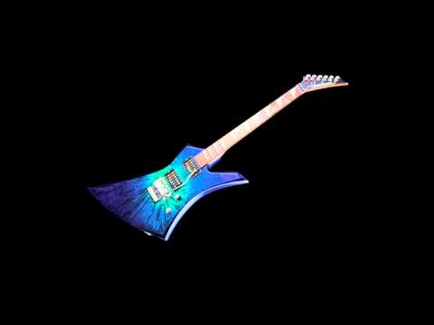 Melodic Instrumental Rock / Metal Arrangements #77