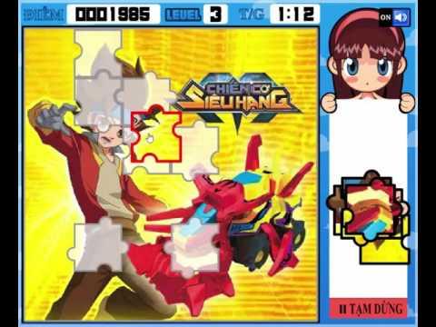 Game Chiến cơ siêu hạng - Trò chơi Chiến cơ siêu hạng cực hay