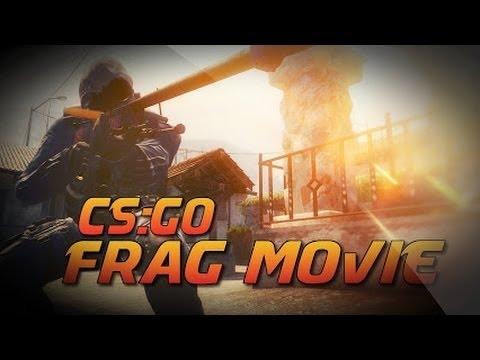 CS:GO: Evade - Funny Moments 1