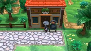 How To Get Multiple Leftovers Pokemon X And Y