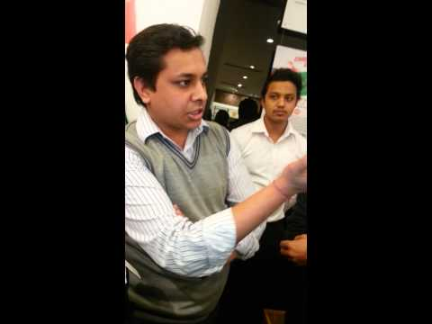 LIfestyle Store Gurgaon Cheating and Fraud