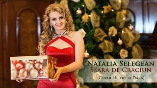 Natalia Selegean - Seara de Craciun