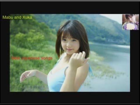 [Nhạc Nhật Bản ] Sakura 桜 Bài hát tiếng nhật cảm động
