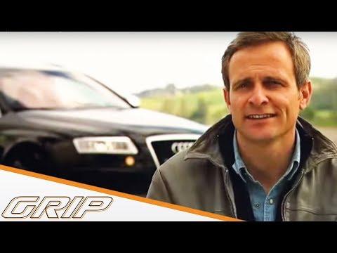 Hình ảnh trong video Der schnellste Fiat 500 der Welt - GRIP