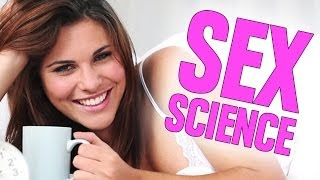 7 Reasons To Have More Sex