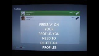 Xbox Live Down How To Fix Error 80151011 And Security