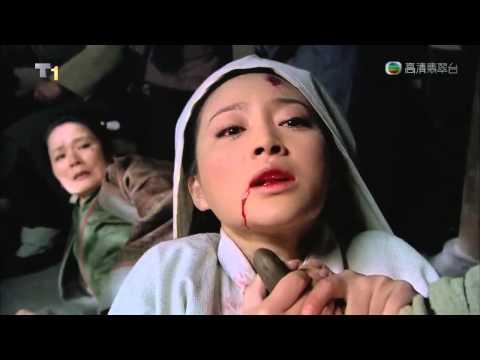 Võ Tòng giết Phan Kim Liên! LIỆU CÓ ĐÚNG???????????