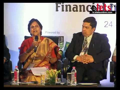 FIPS 2013 - NBFC & The New Banks -- Challenging Tasks -- Exciting Future