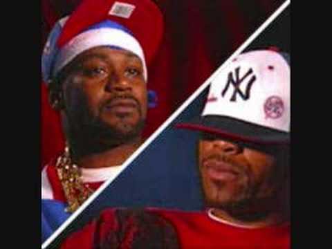 Method Man and Ghostface Killah – Zoo York