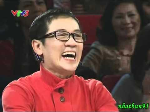 Tìm kiếm tài năng Việt Nam  Vietnam's Got Talent 2011 Tập 3