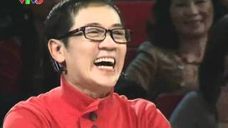 Vietnam's Got Talent 2011 - Phan 3