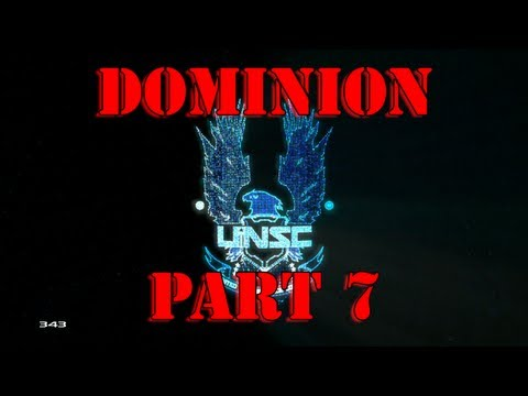 Kamikaze Plays Dominion Part Seven: Remember kids, Lag Kills!