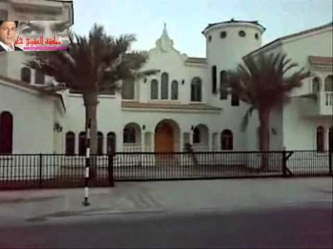 SRK House in Dubai http://shelby.tv/video/youtube/p6F0z-7NHYc/shah-rukh-khan-s-home