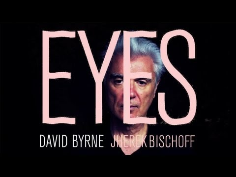 Thumbnail of video David Byrne & Jherek Bischoff -