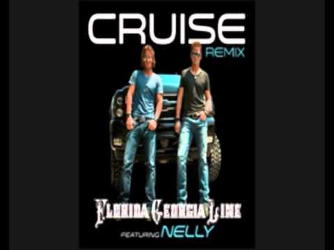 Download Cruise Florida Georgia Ft Nelly Kolpib