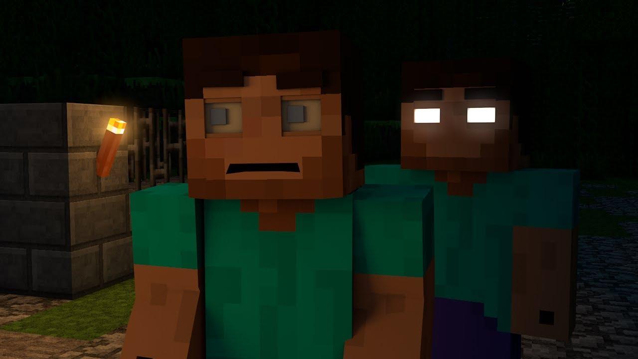 imagenes de Minecraft - YouTube