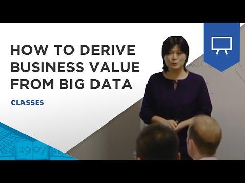 Master Class   ESSEC Asia-Pacific -
