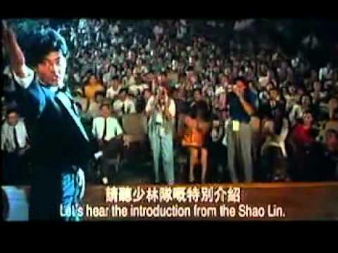 Thuong de cung phai cuoi 4 [wWw.giaredaklak.com] 1 - YouTube.flv