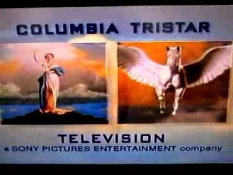 columbia tristar televisionhbo2001 youtube