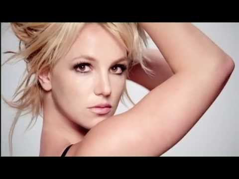 Britney Spears - 3 (Director's Cut) [HD 720p]