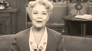 spring byington december bride