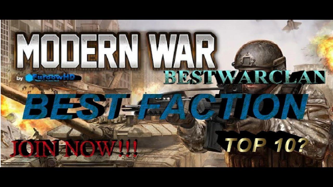 war how to join a faction modern warfare 2 mw2